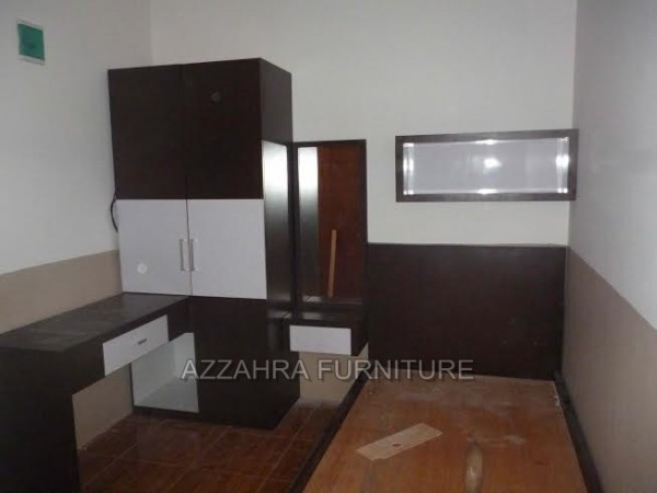Furniture Kamar Kos 11