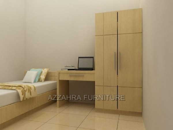 Furniture Kamar Kos 2