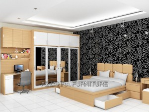 Furniture Rembang