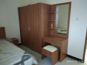 Furniture Minimalis Kendal