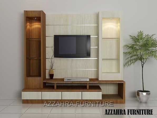 Furniture Rumah Minimalis