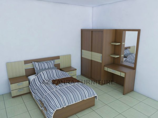 Furniture Gresik