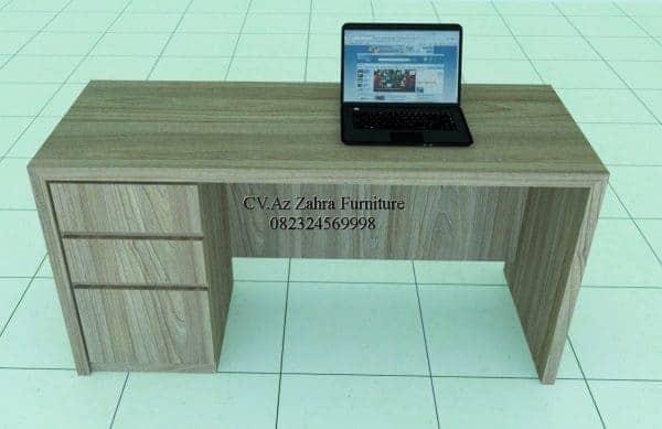 Furniture Kantor Bandar Lampung