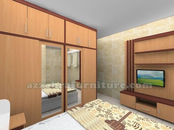Furniture Rumah Murah