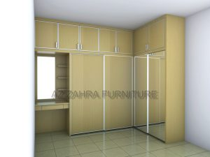 Furniture Purwodadi