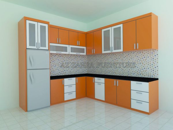 Furniture Dapur Semarang