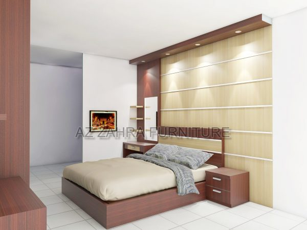 Furniture Interior Salatiga