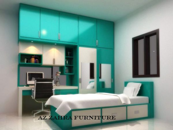 Furniture Serpong