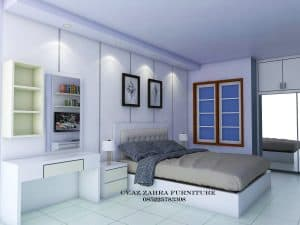 Furniture Madura